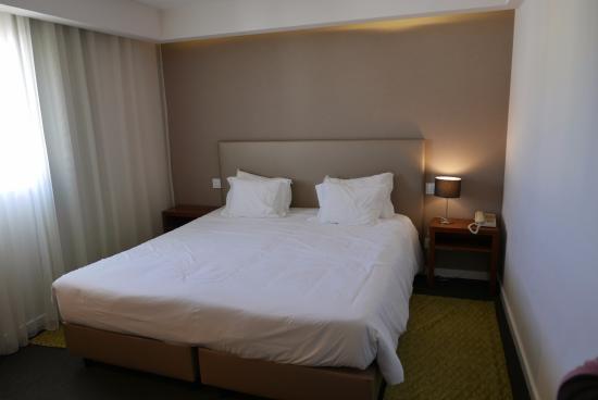 Hotel Regina Photo