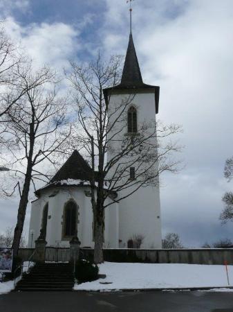 Фотография Schwarzenburg