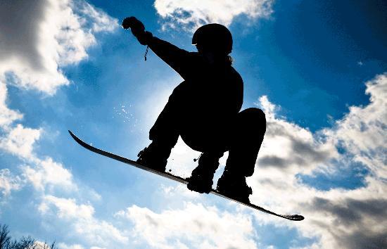 Sunnyside, NY: ski snowboard trips