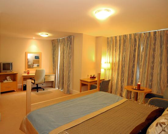 Cheap Hotels Clondalkin