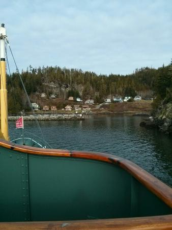 Lady Rose Marine Services: IMG_20160202_111011_large.jpg