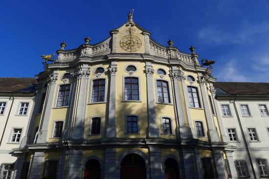 Sankt Blasien صورة فوتوغرافية