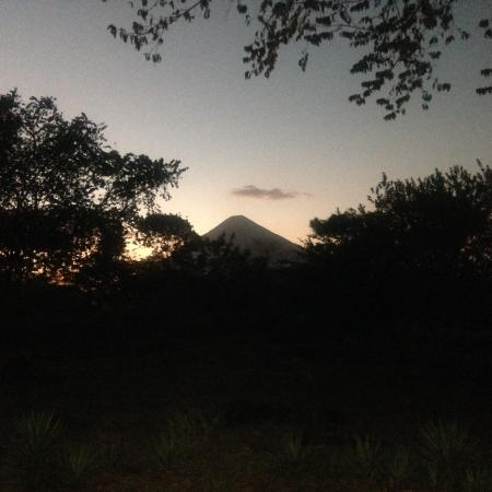 Santa Cruz ภาพถ่าย