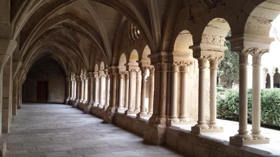 Vallbona De Les Monges Photo