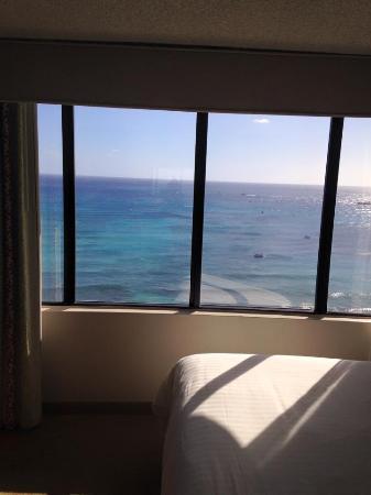 Waikiki Beach Marriott Resort & Spa-bild