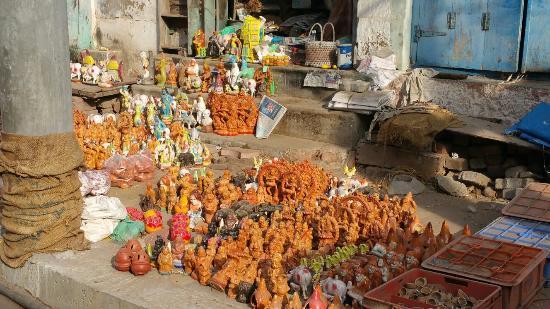 Shri Uttar Chidambaram Nataraja Mandir