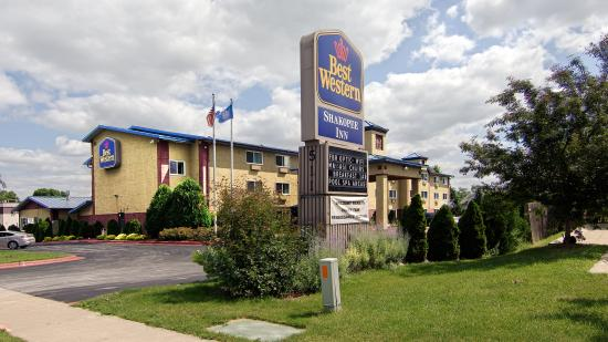 Photo of BEST WESTERN PLUS Shakopee Inn