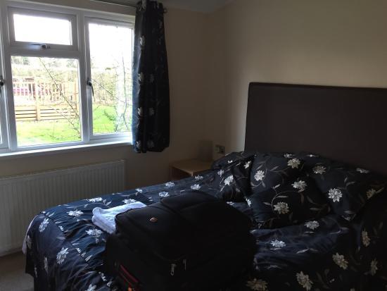 Horham, UK: photo2.jpg