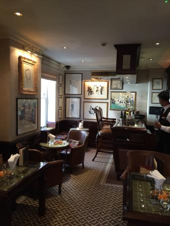 Egerton House Hotel: photo4.jpg