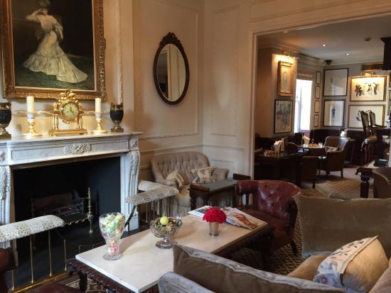 Egerton House Hotel: photo5.jpg
