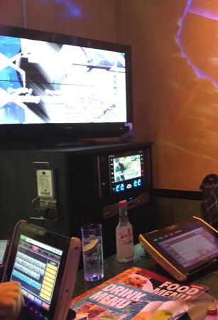 Karaoke Kan Shibuya