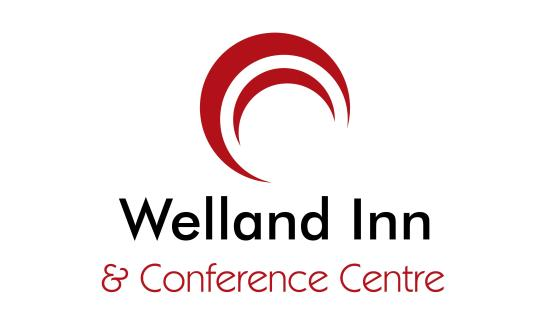 Welland, Kanada: Logo