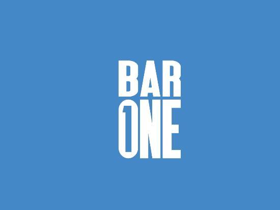 Burgau, Πορτογαλία: Bar One