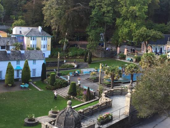 ‪‪Portmeirion‬, UK: photo3.jpg‬