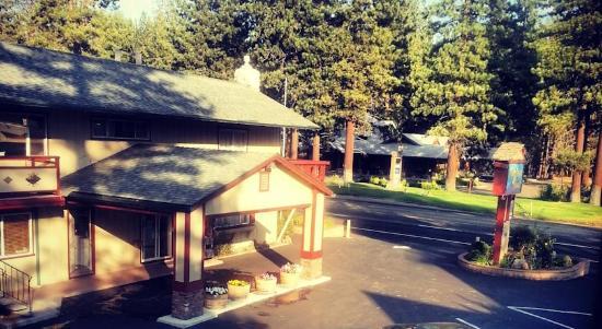 matterhorn motel reviews price comparison south lake tahoe ca rh tripadvisor com ph
