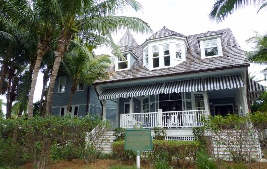 sea gull cottage picture of sea gull cottage palm beach tripadvisor rh tripadvisor com