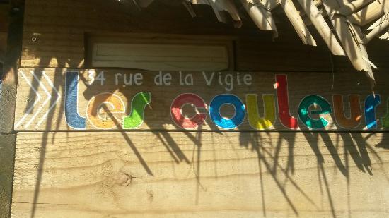 Dzaoudzi, Mayotte: 20160114_094409_large.jpg