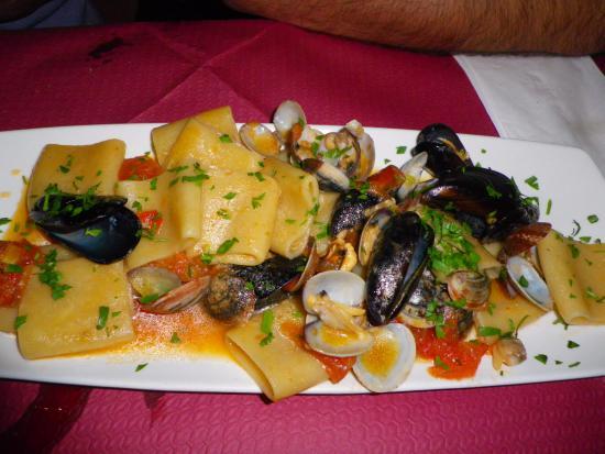 Bagno Conchiglia Follonica : Ciccio bastardo follonica restaurant bewertungen telefonnummer