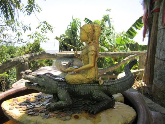 Chalong Bild