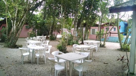 Pousada Sanremo Inn: IMG_20160203_185552852_large.jpg
