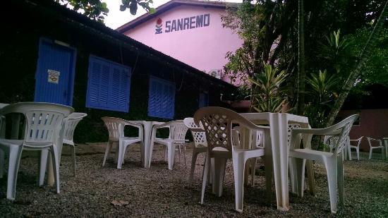 Pousada Sanremo Inn: IMG_20160203_185452603_large.jpg