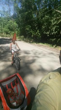 Manzanillo, Costa Rica: IMG-20160123-WA0033_large.jpg