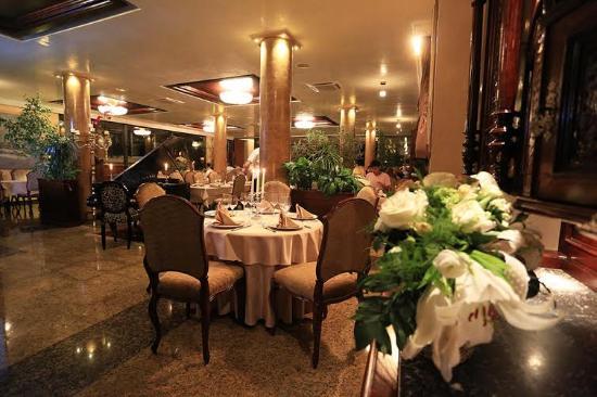 Restaurant Niko