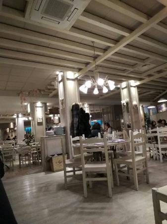 Musile di Piave, Itália: TA_IMG_20160203_222312_large.jpg
