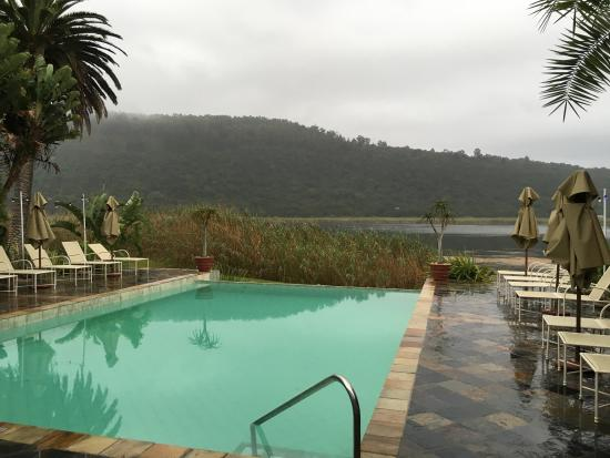 Sedgefield, Sydafrika: Lake Pleasant Living