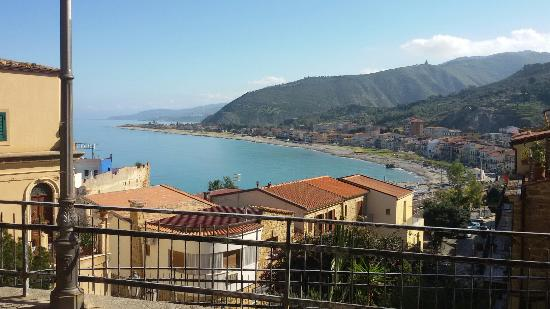Tusa, Italia: 20160203_113845_large.jpg
