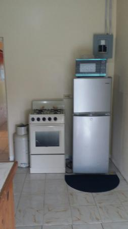 1 bedroom apartment kitchen bathroom back landing living rh tripadvisor co za