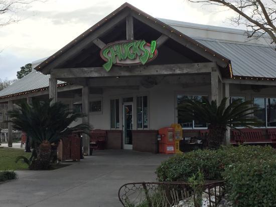 Abbeville, Luizjana: photo0.jpg