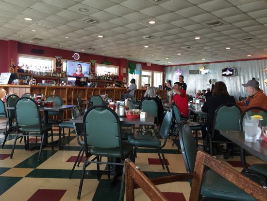 Abbeville, Luizjana: photo1.jpg