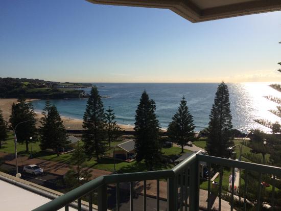 Coogee, Australie : photo0.jpg