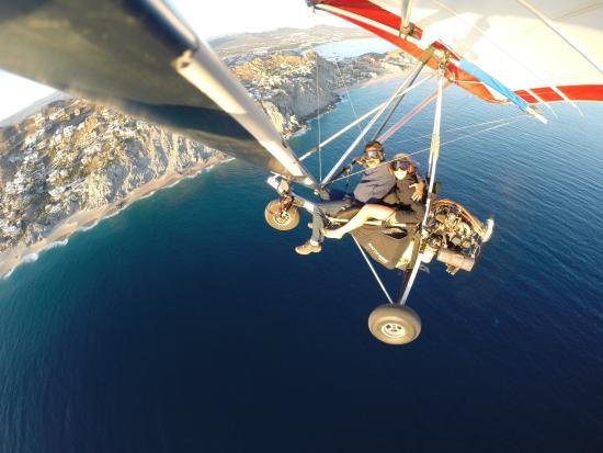 Cabo Sky Tours Photo