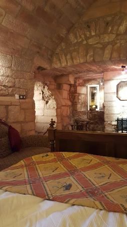 Dalhousie Castle: 20160201_091727_large.jpg