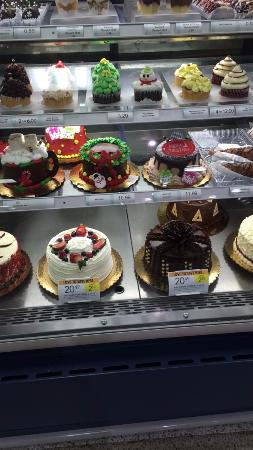 North Port, FL: cakes
