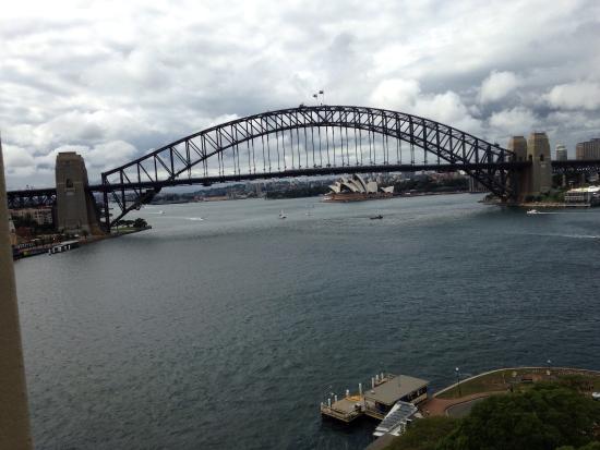 McMahons Point, Australia: photo3.jpg