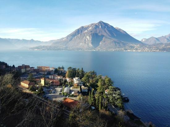 Perledo, Italia: IMG_20151201_103229_large.jpg