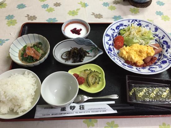 Oshima-gun Yoron-cho, Japan: photo1.jpg