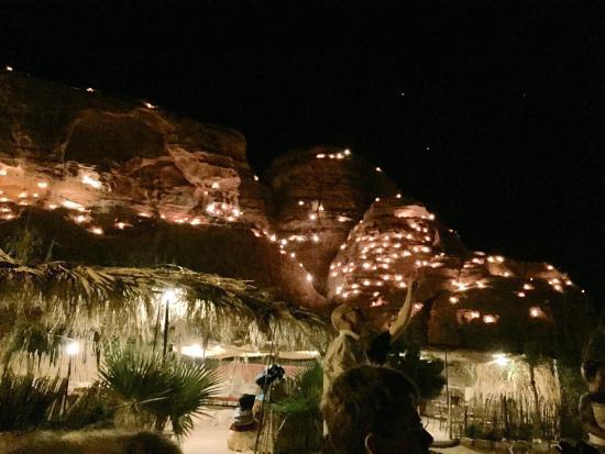 seven wonders bedouin camp picture of seven wonders bedouin camp rh tripadvisor ca