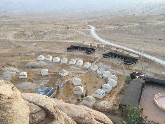 seven wonders bedouin camp picture of seven wonders bedouin camp rh tripadvisor ie