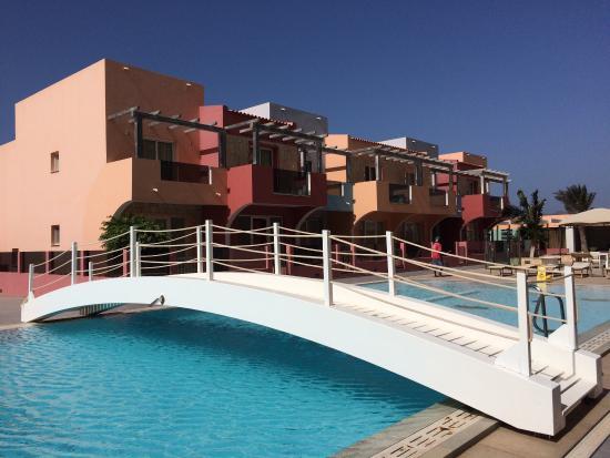 Aparthotel Por do Sol : photo0.jpg