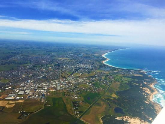 Warrnambool Aviation