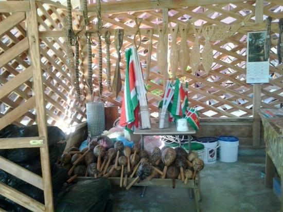 Foto de Sipaliwini District