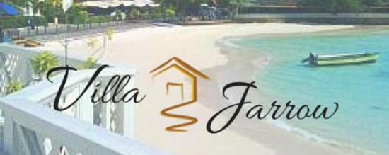 villa jarrow