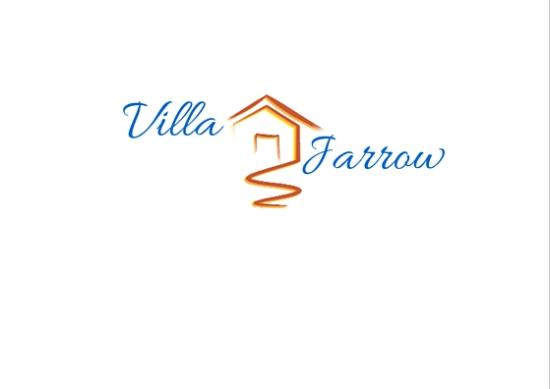 Villa Jarrow 사진