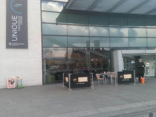 Coventry, UK: IMG_20160203_154010_large.jpg
