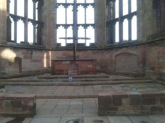Coventry, UK: IMG_20160203_151228_large.jpg