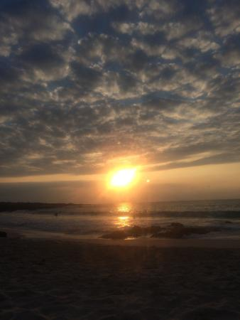Manini'owali Beach (Kua Bay): photo2.jpg